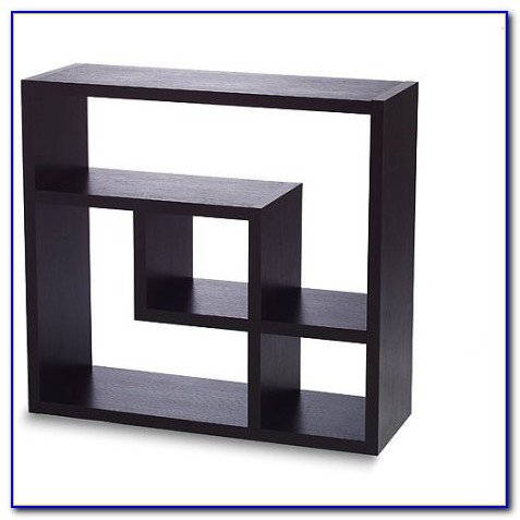 Modular Cube Shelves Uk
