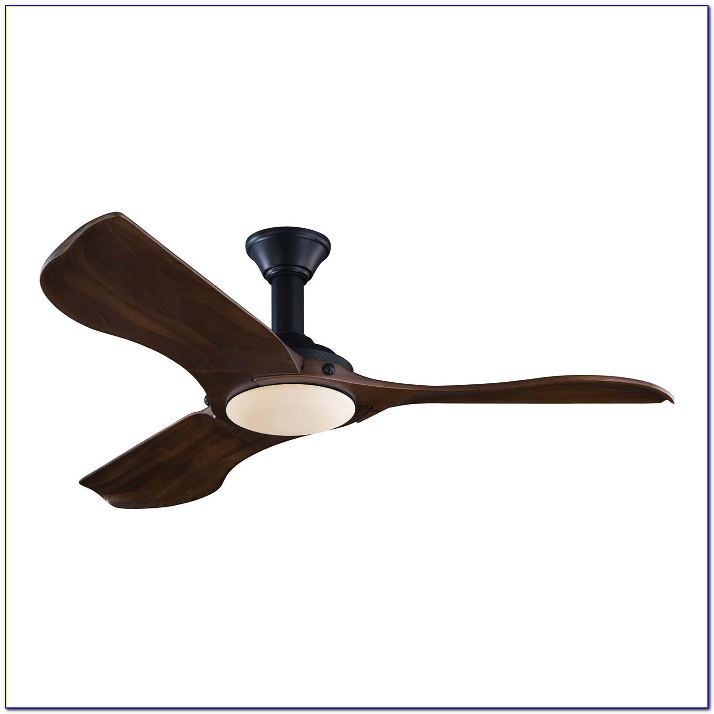 Monte Carlo Ceiling Fan Remote