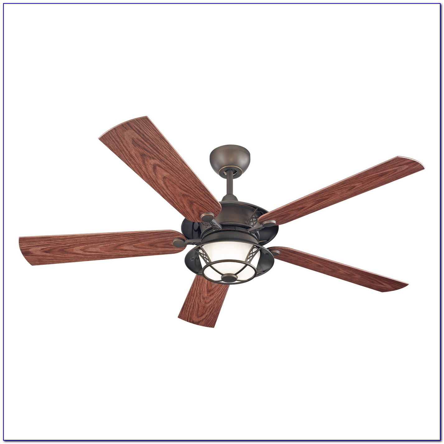 Monte Carlo Ceiling Fans Remote Control