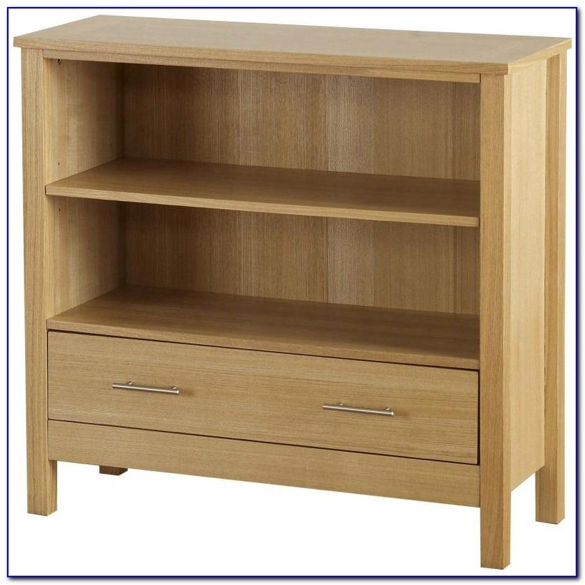 Oak Veneer Bookcase Uk