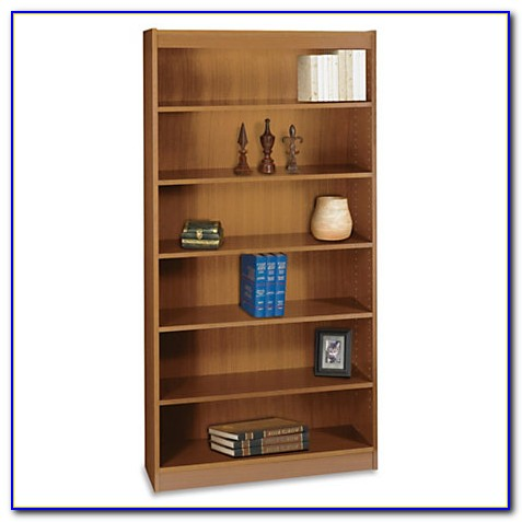 Officemax Black Bookcase