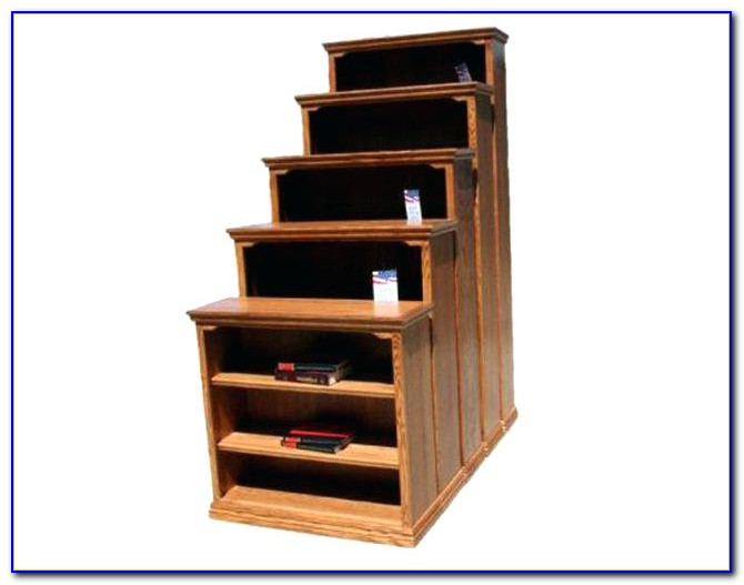 Officemax Bookcase