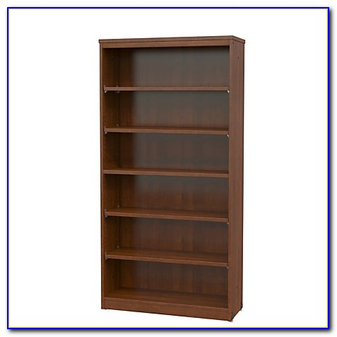 Officemax Sauder Bookcase
