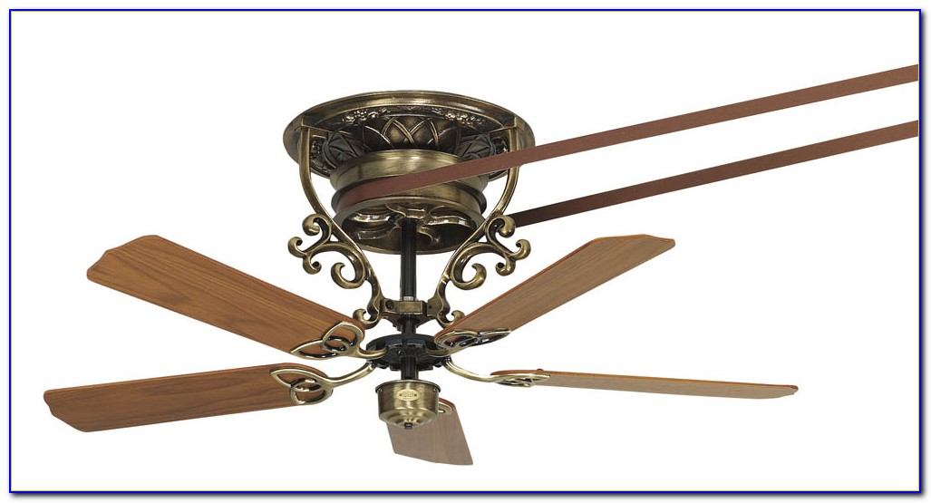 Old Fashioned Ceiling Fans Australia