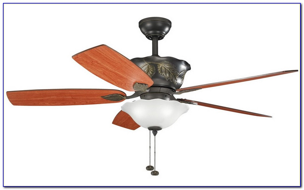 Old Jacksonville Ceiling Fan Installation Instructions