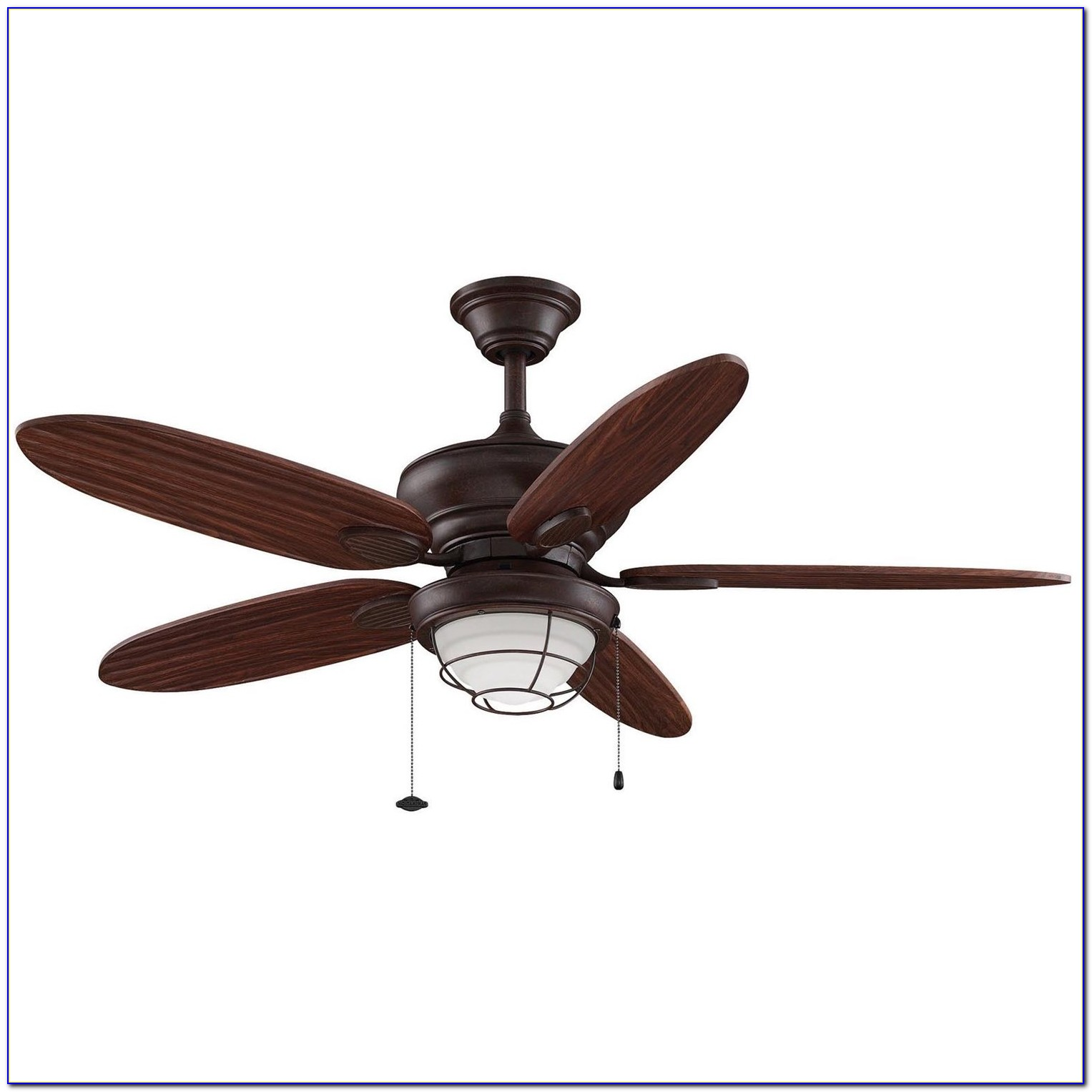 Outdoor Ceiling Fan Blades 42