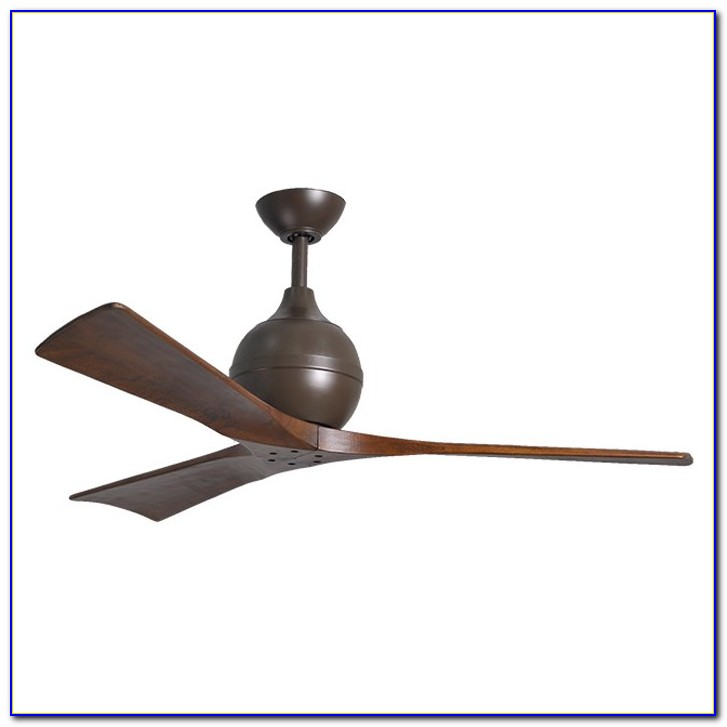Outdoor Ceiling Fan Blades 52