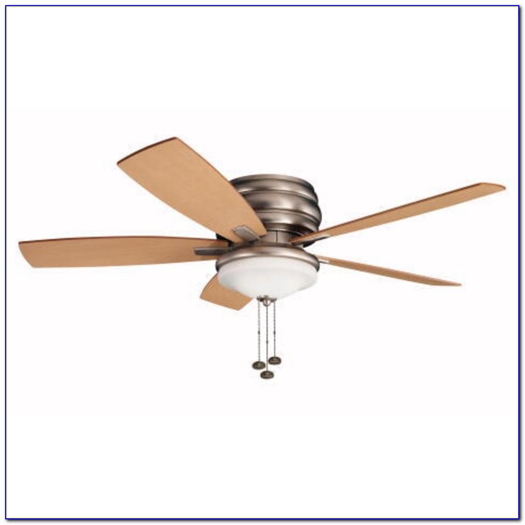 Outdoor Ceiling Fan Blades Droop