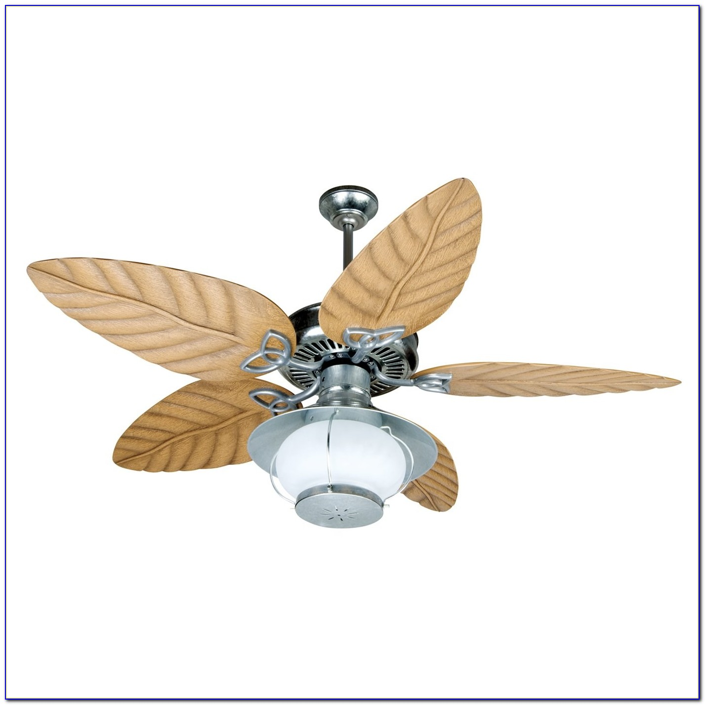 Outdoor Ceiling Fan Blades Droopy
