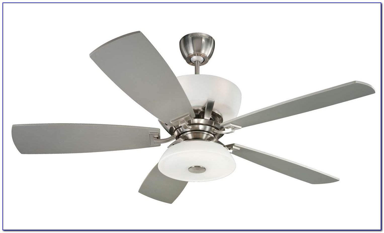 Outdoor Ceiling Fans With Dc Motors