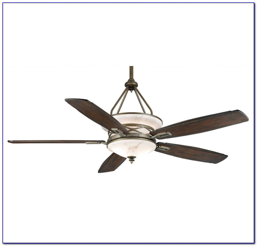 Outdoor Ceiling Fans With Lights Remote Control