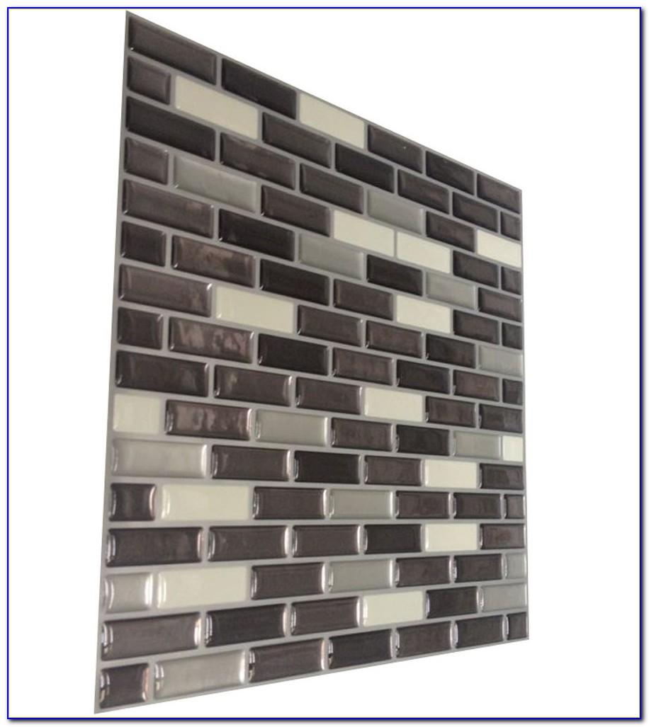 Peel N Stick Ceiling Tiles