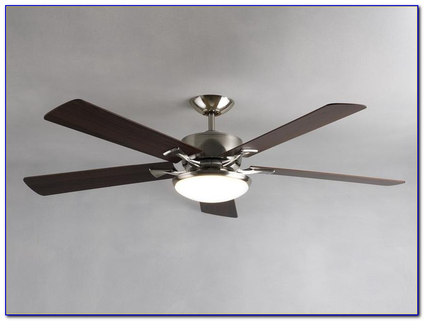 Plane Propeller Ceiling Fan