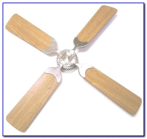 Plug In Ceiling Fans Outdoor