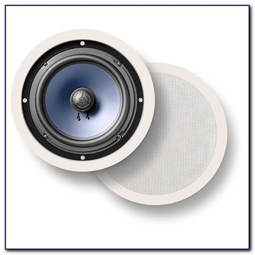 Polk Audio Ceiling Speakers Sc60