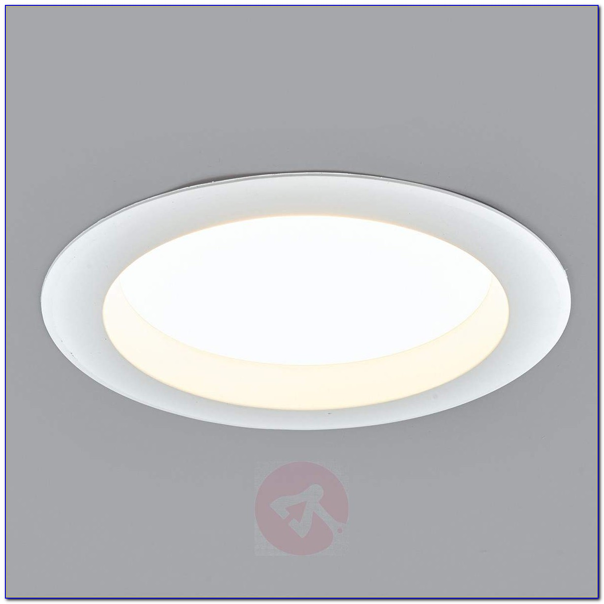 Recessed Led Ceiling Lights Ebay