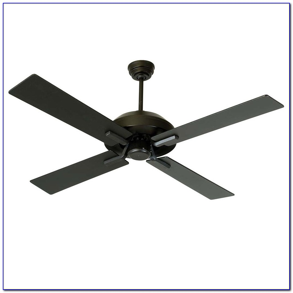 Remote Control Ceiling Fans Lights