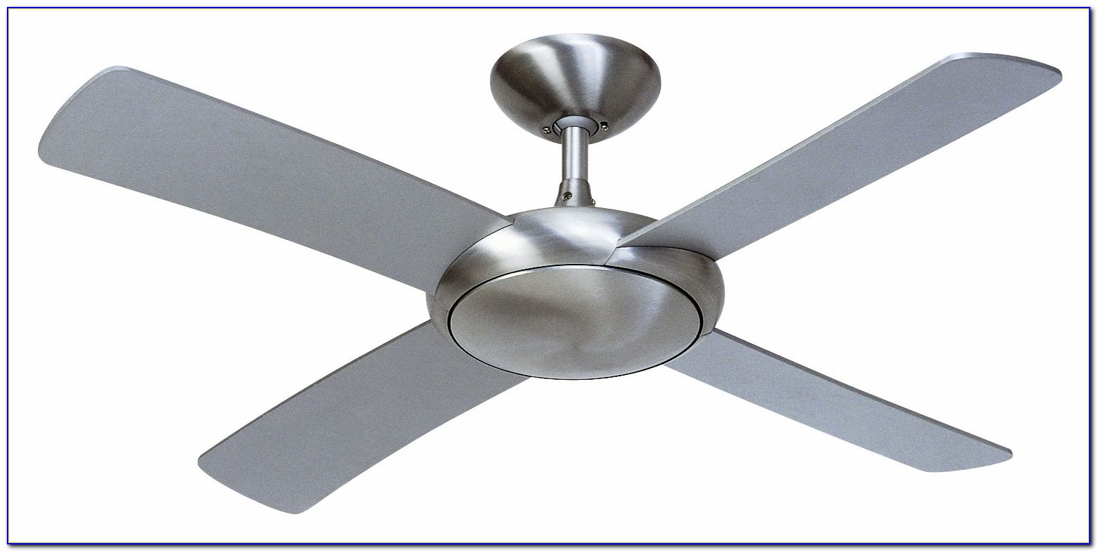 Remote Control Ceiling Fans Nz