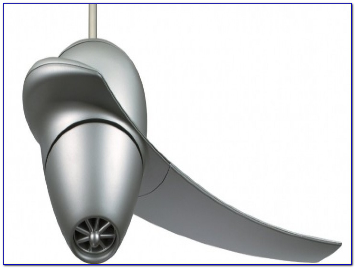 Single Blade Ceiling Fan Singapore