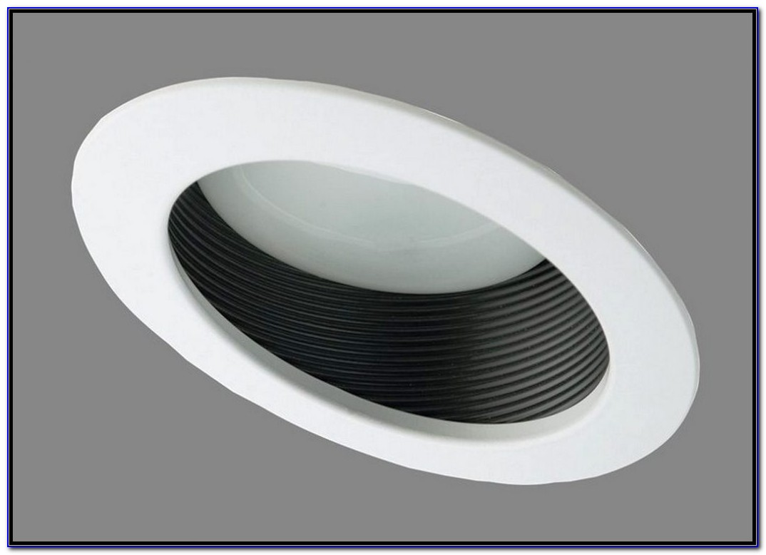 Sloped Ceiling Recessed Lighting 4 Inch Led