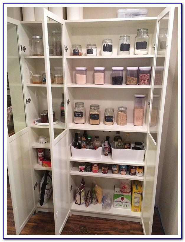 Small Bookcase For Kitchen