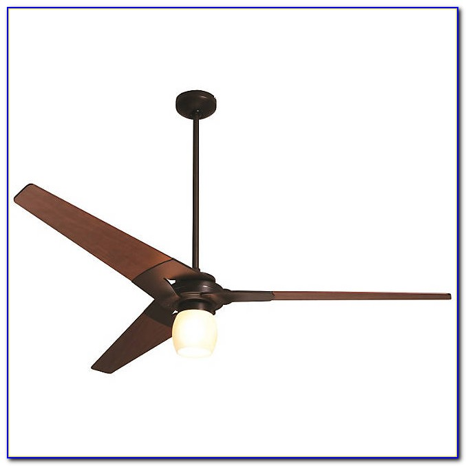 Small Ceiling Fan With Bright Light