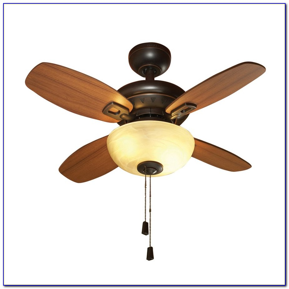 Small Ceiling Fans With Light Flush Mount Uk