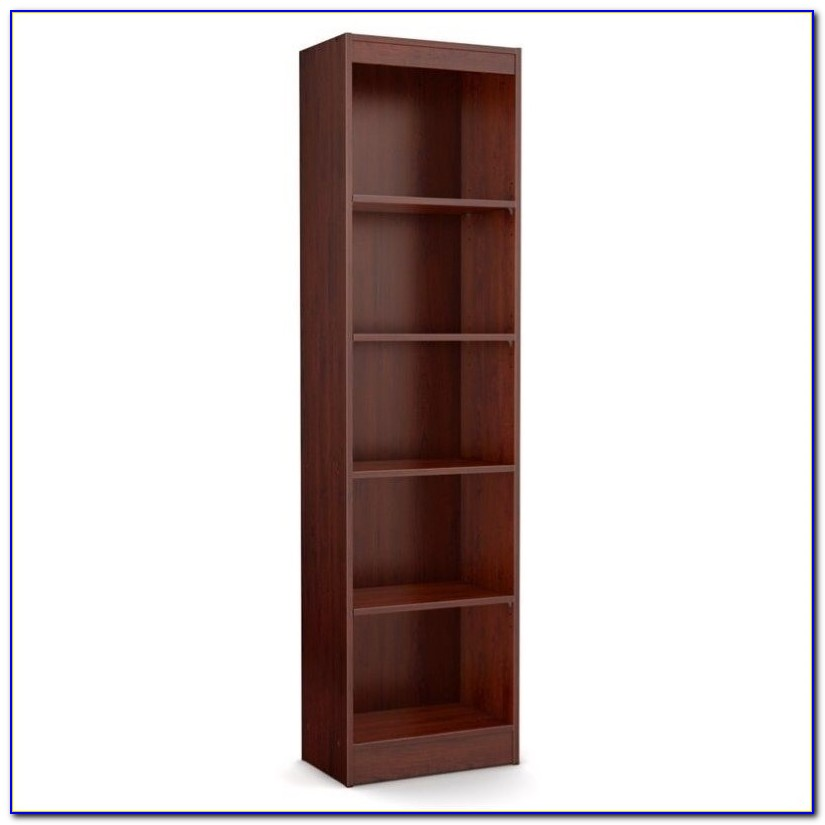 Small Wooden Bookcase Uk