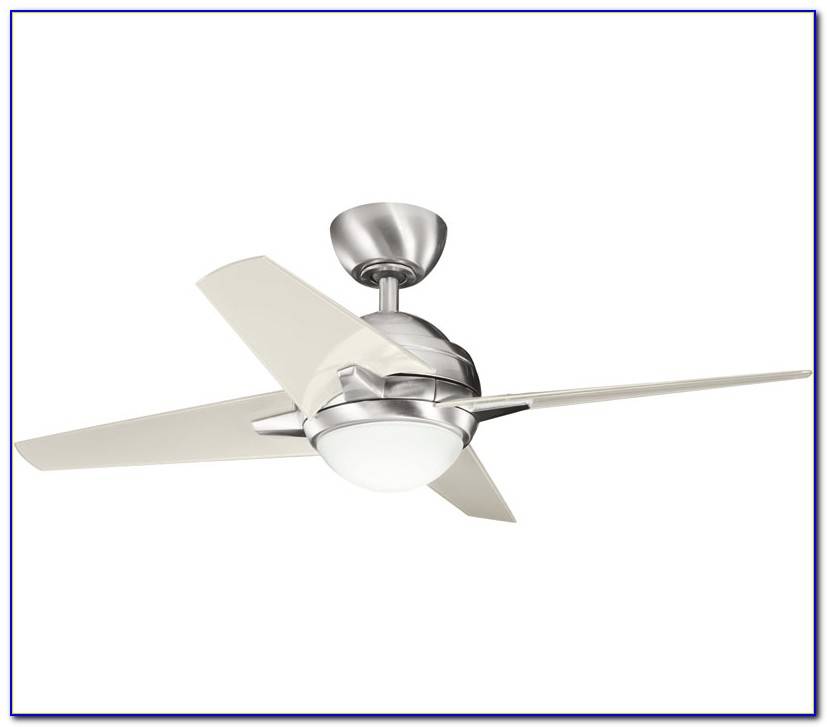 Stainless Steel Ceiling Fans In India