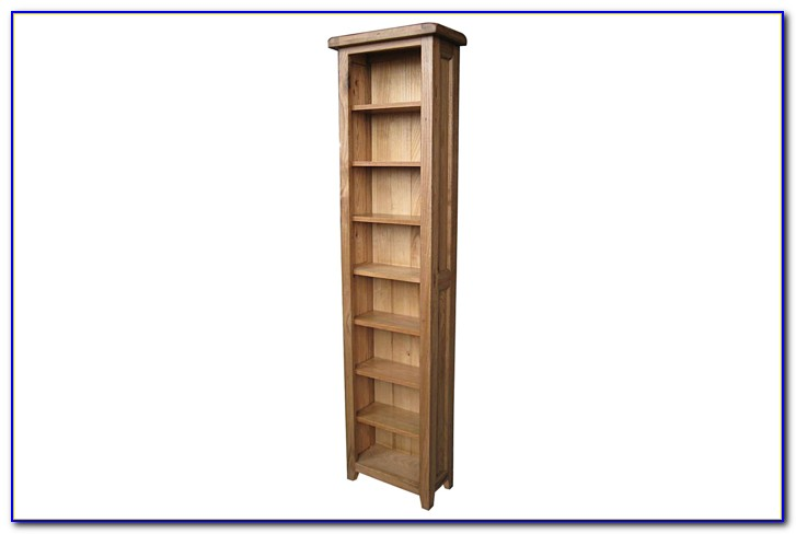 Tall Thin Shelf Ikea