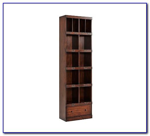 Theodore Alexander Bookshelves