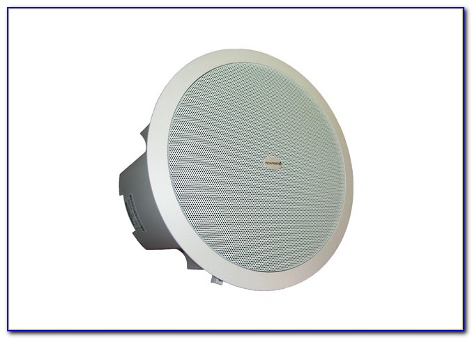 Top Quality Ceiling Speakers
