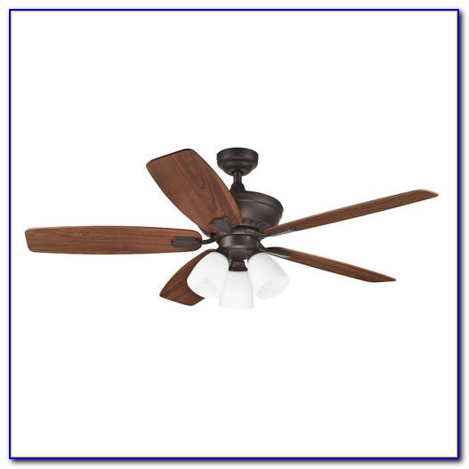 Turn Of The Century Ceiling Fan Company