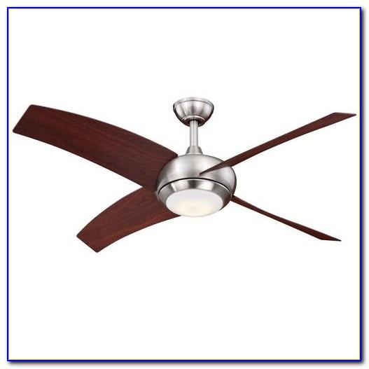 Turn Of The Century Ceiling Fan Light Kit