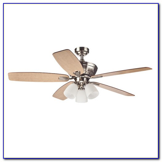 Turn Of The Century Ceiling Fans Apollo