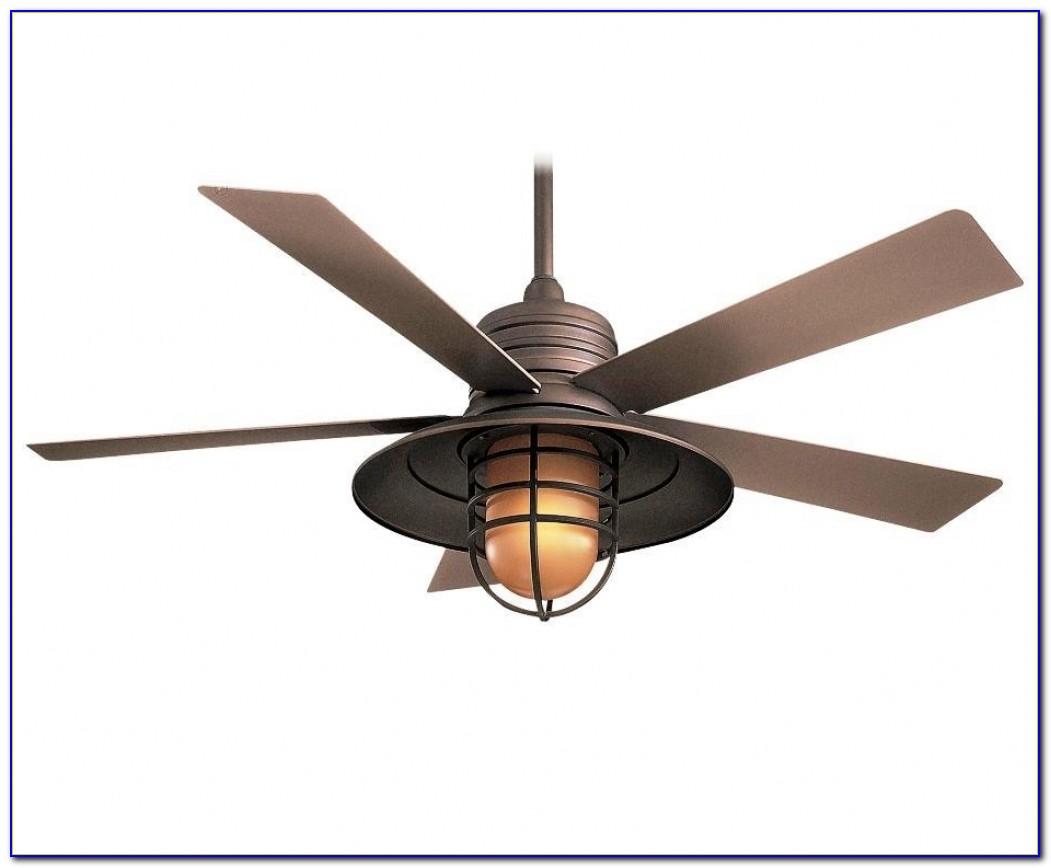 Types Of Ceiling Fan Brackets