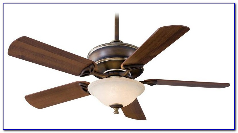 Types Of Ceiling Fans For Home