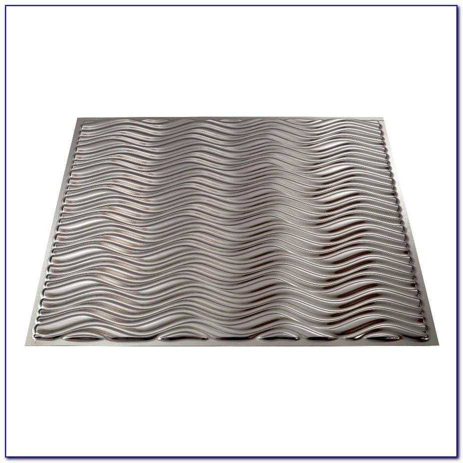 Usg Surface Mount Ceiling Tiles