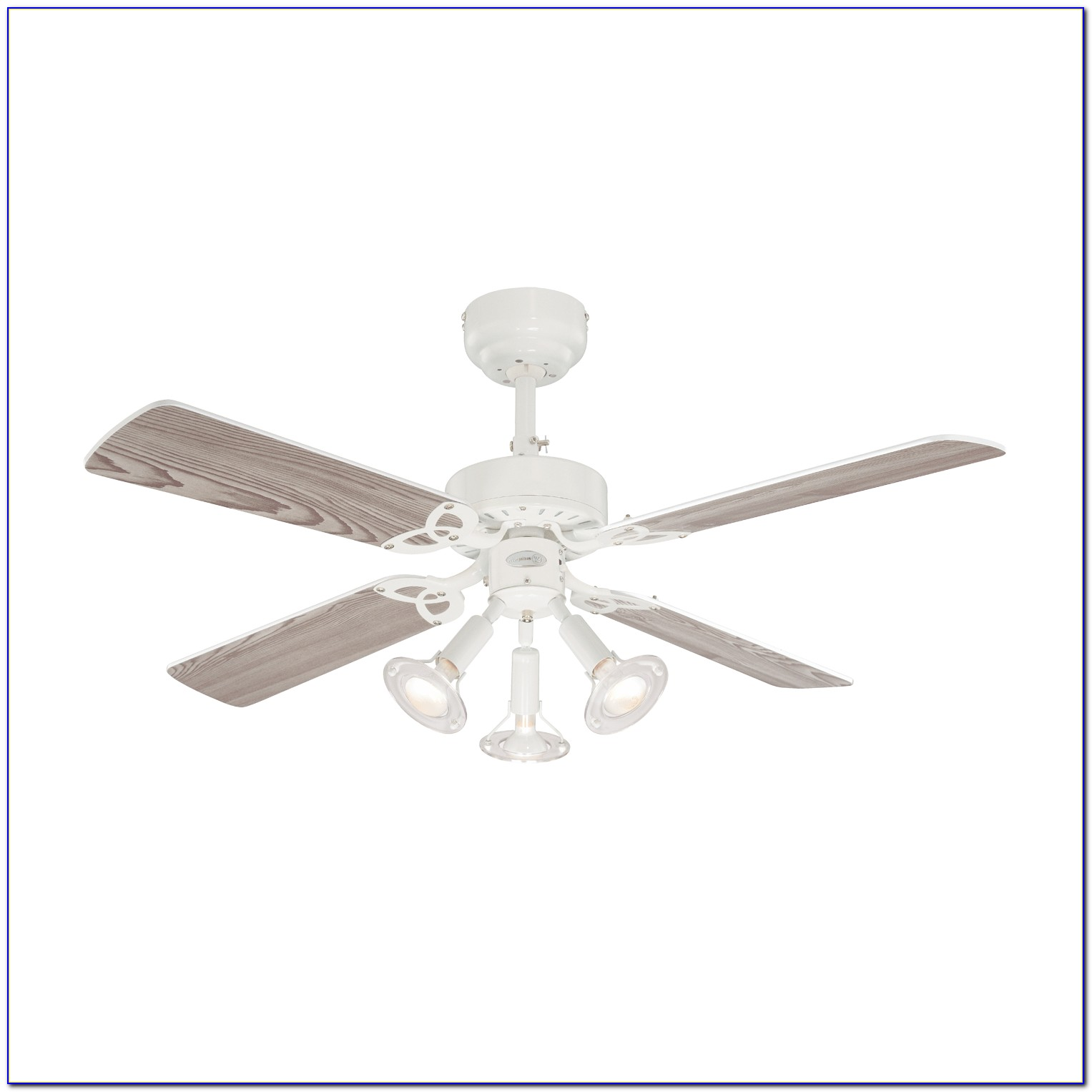 Westinghouse Ceiling Fan Light Kit Instructions