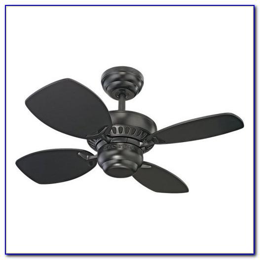 Westinghouse Lighting 56 3 Blade Industrial Ceiling Fan