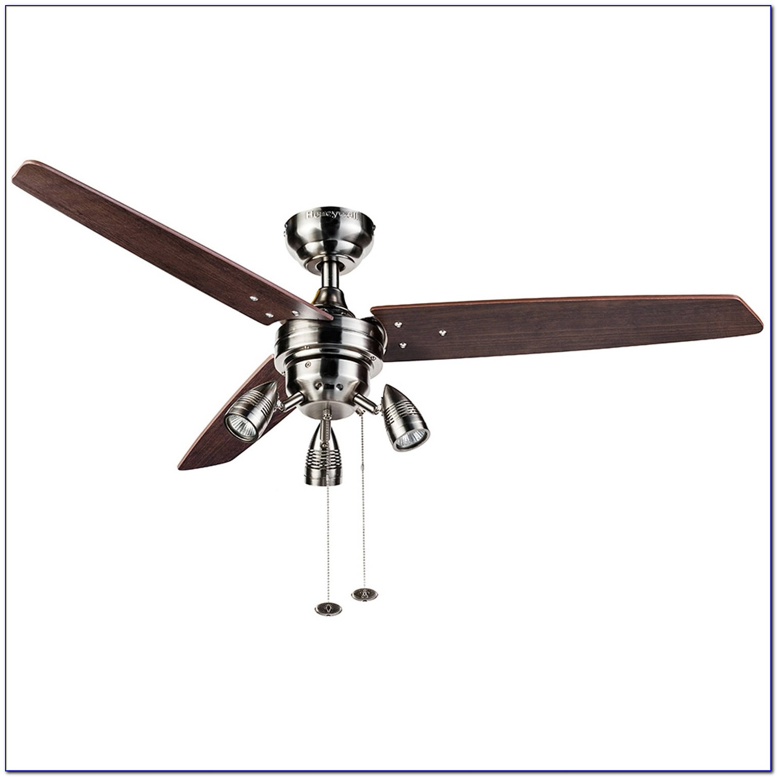 Westinghouse Schoolhouse Ceiling Fan Light Kit