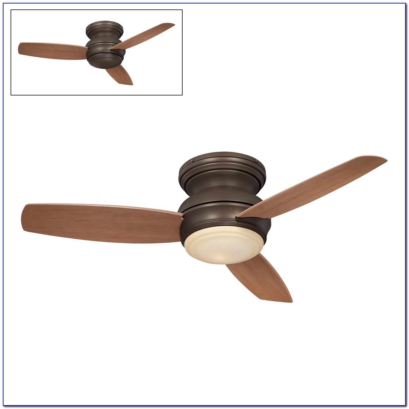 Wet Rated Ceiling Fans Menards