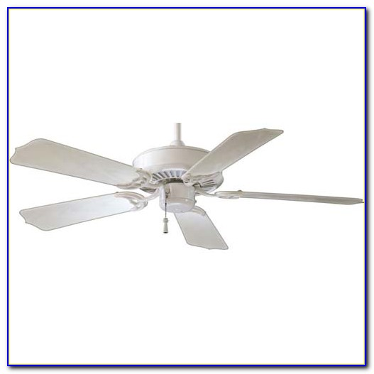 Wet Rated Ceiling Fans With Light