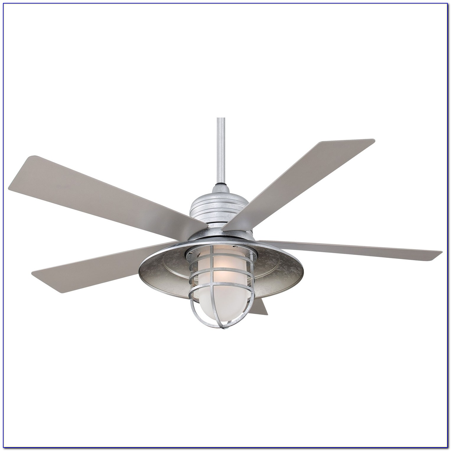 Wet Rated Ceiling Fans With Remote