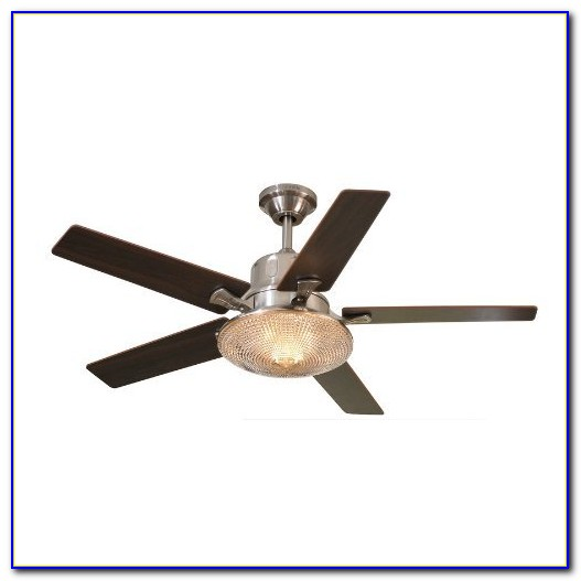 Who Makes Allen And Roth Ceiling Fans