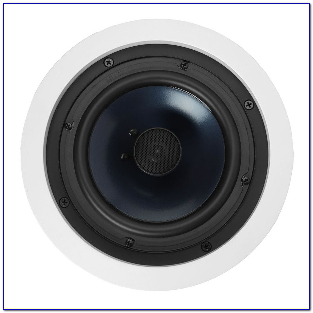 Wireless Bluetooth In Ceiling Speakers