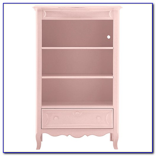 Young America Isabella Bookcase