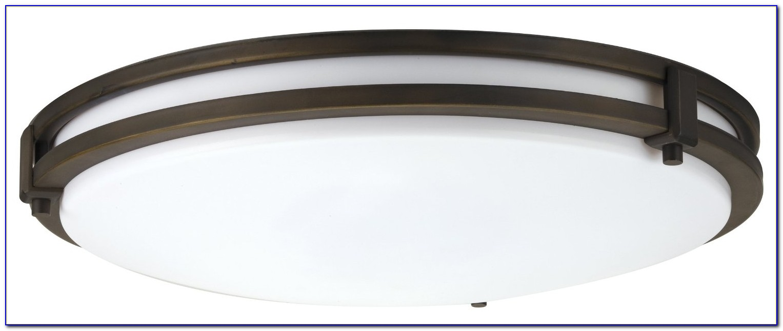 120vac Flush Mount Led Ceiling Lights