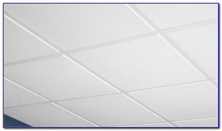2x2 Fiberglass Ceiling Tiles