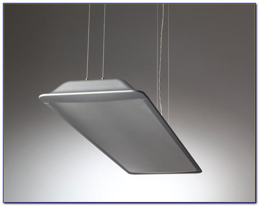 2x2 Fluorescent Light Fixture Drop Ceiling